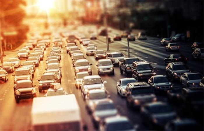Hava Kirliliği: Daha Az Karbonlu Partikül Yayan Dizel Artık Benzinden Daha İyi