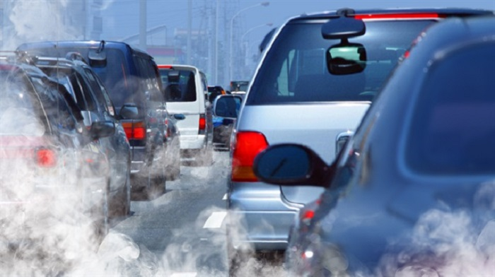 İngiltere Dizel ve Benzinli Otomobil Satışını Yasaklıyor