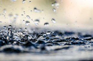 kimyacilar ultrasonda kullanilan akilli malzemelerin suya benzer ozellikler gosterdigini soyledi 310x205 - Kimyacılar Ultrasonda Kullanılan Akıllı Malzemelerin Suya Benzer Özellikler Gösterdiğini Söyledi