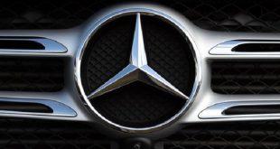 mercedes emisyon endiseleri uzerine 3 milyon aracini geri cagiriyor 310x165 - Mercedes, Emisyon Endişeleri Üzerine 3 Milyon Aracını Geri Çağırıyor