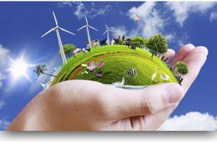 osmaniyede bitkisel atiklar elektrige donusturulecek 310x205 - Osmaniye'de Bitkisel Atıklar Elektriğe Dönüştürülecek