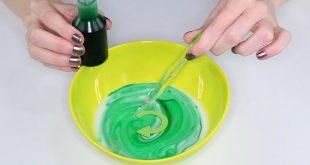 slime 310x165 - Slime
