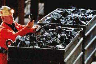 tubitak verimli komur icin harekete geciyor 310x205 - TÜBİTAK 'Verimli Kömür' için Harekete Geçiyor