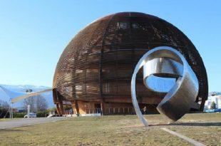 yeni bir atom alti parcacik kesfedildi 310x205 - Yeni Bir Atom Altı Parçacık Keşfedildi