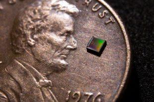 yeni uretilen sicaklik sensoru neredeyse hic enerji tuketmiyor 310x205 - Yeni Üretilen Sıcaklık Sensörü, Neredeyse Hiç Enerji Tüketmiyor!
