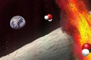 ay su acisindan zengin bir ic mekana sahiptir 310x205 - Ay Su Açısından Zengin Bir İç Mekana Sahiptir