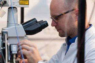 beyin fonksiyonlarini gelistiren yeni madde 310x205 - Beyin Fonksiyonlarını Geliştiren Yeni Madde
