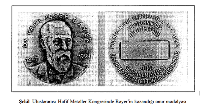 carl josef bayer 1 - Carl Josef Bayer