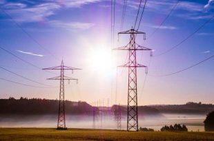 iklim degisikligi avrupa elektrik uretimini tehdit ediyor 310x205 - İklim Değişikliği Avrupa Elektrik Üretimini Tehdit Ediyor
