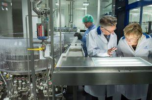 italya topragindaki mikroptan ilaca direncli patojenlere karsi yeni antibiyotik bulundu 310x205 - İtalya Toprağındaki Mikroptan İlaca Dirençli Patojenlere Karşı Yeni Antibiyotik Bulundu