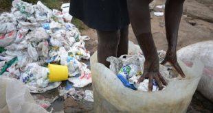 kenyada plastik poset yasagi basladi 310x165 - Kenya'da Plastik Poşet Yasağı Başladı
