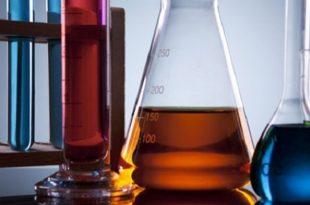 kimya ihracati temmuzda yuzde 24 artti 310x205 - Kimya İhracatı Temmuzda Yüzde 24 Arttı