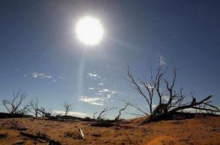 kimyasal asinma bazi iklim degisikligi etkilerini hafifletebilir 310x205 - Kimyasal Aşınma Bazı İklim Değişikliği Etkilerini Hafifletebilir