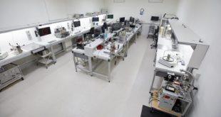 metal plastik sektoru icin 83 milyon euroluk laboratuvar 310x165 - Metal ve Plastik Sektörü için 8,3 Milyon Euroluk Laboratuvar