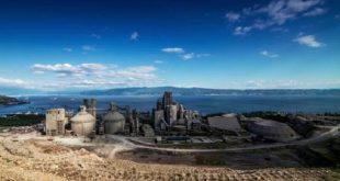 nuh cimentonun kapasite arttirma enerji tasarrufu projesi 310x165 - Nuh Çimento'nun Kapasite Arttırma ve Enerji Tasarrufu Projesi