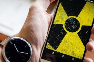 radyasyon maruziyeti cep telefonlari ile olculebilecek 310x205 - Radyasyon Maruziyeti Cep Telefonları ile Ölçülebilecek