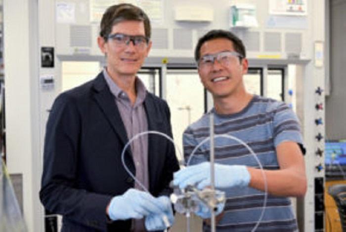 Stanford Keşfi, Etanol Üretmek için Daha Yenilebilir Bir Yaklaşıma Öncülük Edebilir