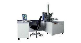 ucus zamanli ikincil iyon kutle spektrometresi tof sims 310x165 - Uçuş Zamanlı-İkincil İyon Kütle Spektrometresi (TOF-SIMS)