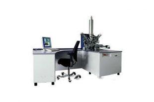 ucus zamanli ikincil iyon kutle spektrometresi tof sims 310x205 - Uçuş Zamanlı-İkincil İyon Kütle Spektrometresi (TOF-SIMS)