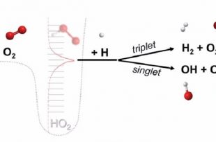 yeni bir kimyasal tepkime sinifi kesfedildi 310x205 - Yeni Bir Kimyasal Tepkime Sınıfı Keşfedildi