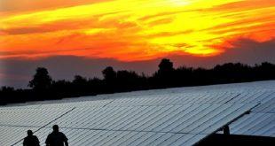 cernobil gunes enerjisi tarlasi olma yolunda 310x165 - Çernobil, Güneş Enerjisi Tarlası Olma Yolunda
