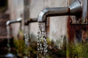 farkli bolgelerdeki su tasarrufu icin yaklasimlar 310x205 - Farklı Bölgelerdeki Su Tasarrufu için Yaklaşımlar