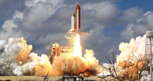 fuzzy lifleri roketlerin sicakligini arttirmada yardimci olabilir 310x165 - Fuzzy Lifleri Roketlerin Sıcaklığını Arttırmada Yardımcı Olabilir
