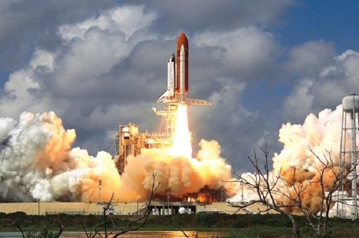 Fuzzy Lifleri Roketlerin Sıcaklığını Arttırmada Yardımcı Olabilir