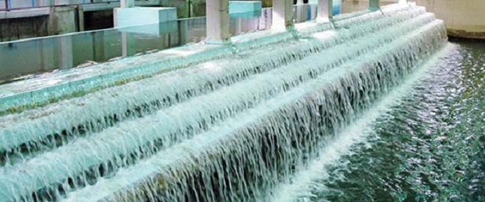 İçme Suyunda Mikro Plastik Endişesi