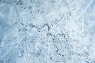 jele benzeyen bu buz simdiye kadar kesfedilen en hafif su sekli oldu 310x205 - Jele Benzeyen Bu Buz Şimdiye Kadar Keşfedilen En Hafif Su Şekli Oldu