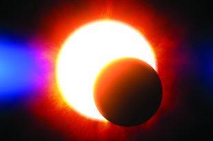 kimya gunes tutulmasini korunmadan gozlemlememeniz gerektigini acikliyor 310x205 - Kimya, Güneş Tutulmasını Neden Korunmadan Gözlemlememeniz Gerektiğini Açıklıyor