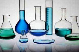 kimya sektorunde 8 ayda 106 milyar dolarlik ihracat 310x205 - Kimya Sektöründe 8 Ayda 10,6 Milyar Dolarlık İhracat