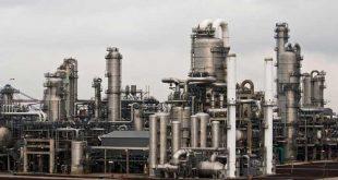 lyondellbasell liaoning boranin petrokimyasal tesisleri icin teknoloji saglayacak 310x165 - LyondellBasell Liaoning Bora'nın Petrokimyasal Tesisleri için Teknoloji Sağlayacak