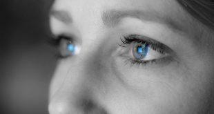 mavi ekran hucreleri olduruyor 310x165 - Mavi Ekran Hücreleri Öldürüyor