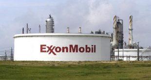 mhia abdde exxonmobil icin 2 zincirli polietilen tesisi insa etti 310x165 - MHIA ABD'de ExxonMobil için 2 Zincirli Polietilen Tesisi İnşa Etti