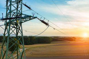 ucuz katalizorler gunes isigini karbondioksiti yakita donusturuyor 310x205 - Ucuz Katalizörler Güneş Işığını ve Karbondioksiti Yakıta Dönüştürüyor