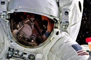 uzay yolculugu mikroplari idrari polimerlere ceviriyor 310x205 - Uzay Yolculuğu Mikropları, İdrarı Polimerlere Çeviriyor