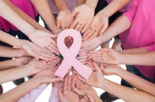 akilli ilaclar meme kanseri tedavisinde basari sagliyor 310x205 - Akıllı İlaçlar Meme Kanseri Tedavisinde Başarı Sağlıyor