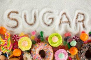 cok seker saglikli insanlar bile ileri kalp hastaliklari riski altinda 310x205 - Çok Şeker! 'Sağlıklı İnsanlar' Bile İleri Kalp Hastalıkları Riski Altında