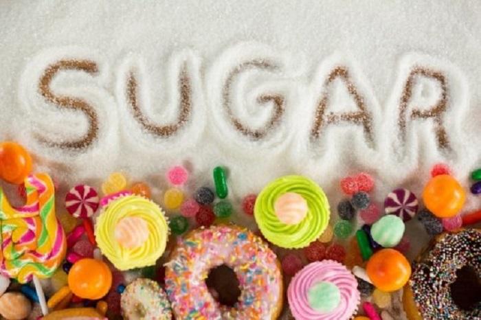 Çok Şeker! 'Sağlıklı İnsanlar' Bile İleri Kalp Hastalıkları Riski Altında