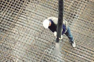 dunyanin en dusuk cimento fiyatlari turkiyede 310x205 - Dünya'nın En Düşük Çimento Fiyatları Türkiye'de
