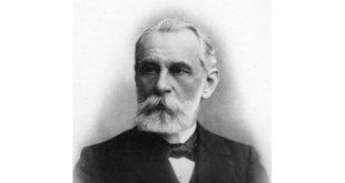friedrich konrad beilstein 310x165 - Friedrich Konrad Beilstein