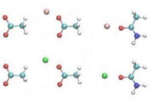 guc alani analizleri protein iyon etkilesimlerine dair ipuclari sagliyor 310x205 - Güç Alanı Analizleri Protein – İyon Etkileşimlerine Dair İpuçları Sağlıyor