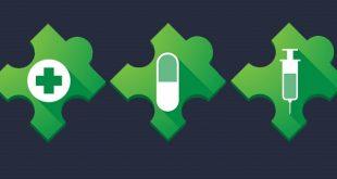 ilac tasariminda yapbozun eksik parcalarinin tamamlanmasi 310x165 - İlaç Tasarımında Yapbozun Eksik Parçalarının Tamamlanması