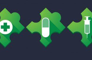 ilac tasariminda yapbozun eksik parcalarinin tamamlanmasi 310x205 - İlaç Tasarımında Yapbozun Eksik Parçalarının Tamamlanması