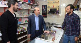 kimya sektoru ve iran 310x165 - Kimya Sektörü ve İran