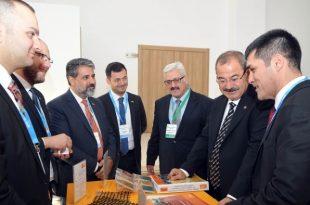kimya sektorunun gelecegi ve gaziantep 310x205 - Kimya Sektörünün Geleceği ve Gaziantep