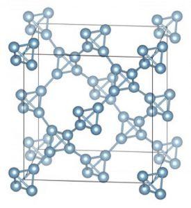 kimyagerler malzeme tasariminda onemli ilerleme kaydetti 275x300 - kimyagerler-malzeme-tasariminda-onemli-ilerleme-kaydetti