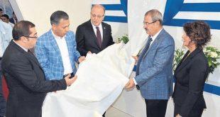 turk plastik sektoru petkime tepkili 310x165 - Türk Plastik Sektörü PETKİM'e Tepkili