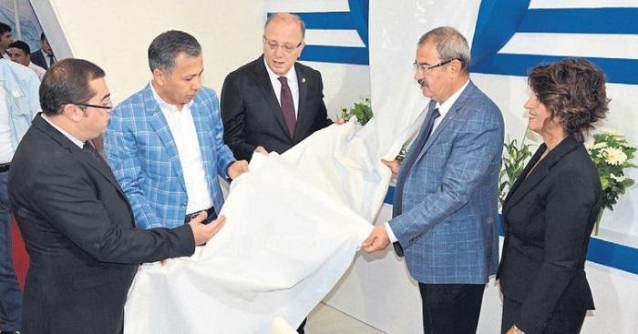 Türk Plastik Sektörü PETKİM'e Tepkili